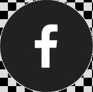 Facebook Pé da Letra